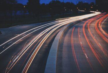 Cขmo lograr la velocidad que su empresa necesita
