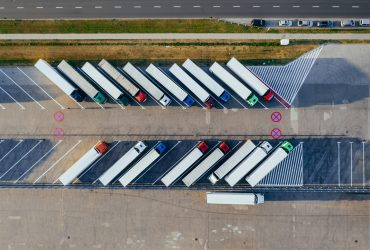 Reduce your costs and increase efficiency with transportation management systems.