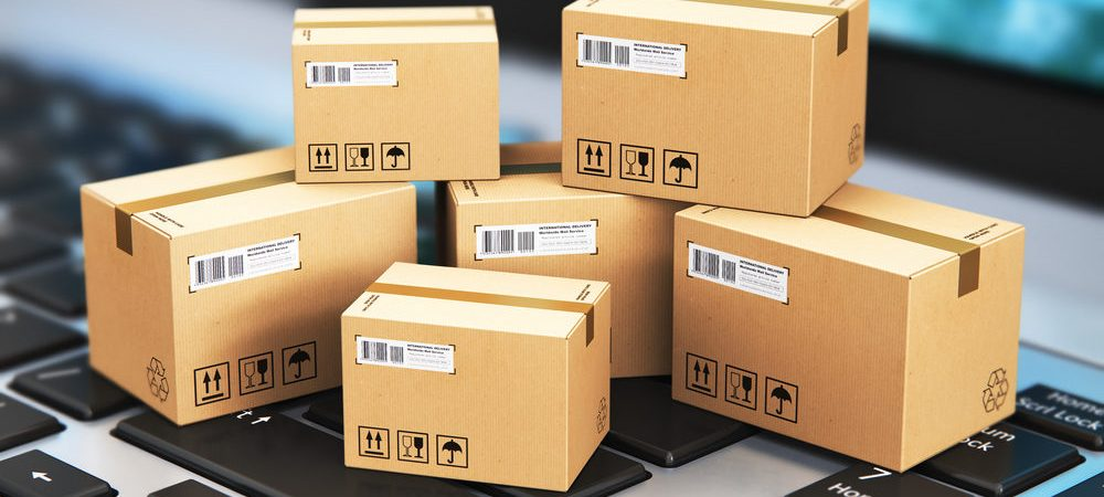 ecommerce-packaging2-1000x605-1